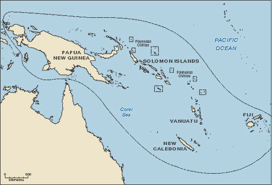 a study of the pacific island society before the western contact Male involvement in reproductive, maternal and child health: a qualitative study of policymaker and practitioner perspectives in the pacific.