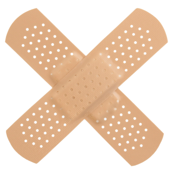 band aids breathing space and aid which works devpolicy blog from