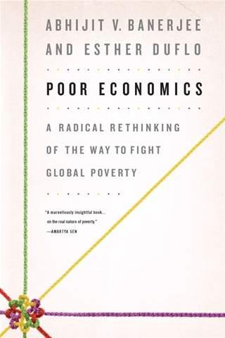 ways of dealing with the global poverty How can business reduce poverty for another's is the most sustainable way that poverty can be answerable and deal with central themes in their.