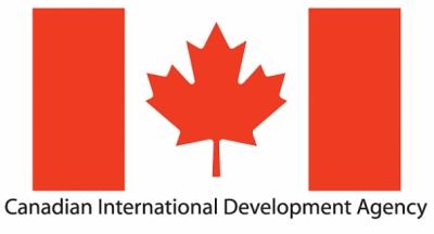 Cida Interior Design Canada