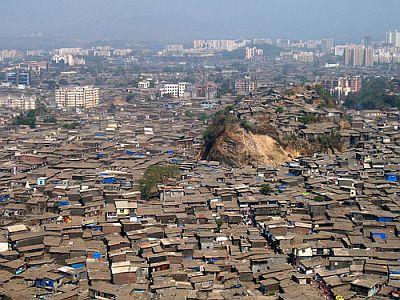 importance of urbanisation in development