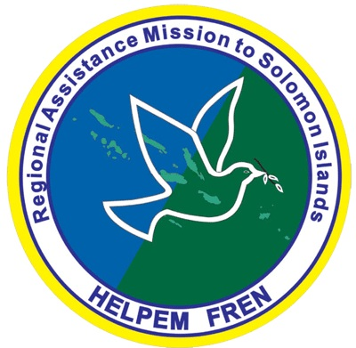Solomon Islands Post Ramsi Falling Down In Bits And