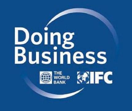 doing business in 2014 the pacific falls behind devpolicy blog