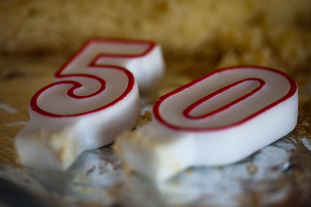 50 (image: Flickr/Ruth_W)
