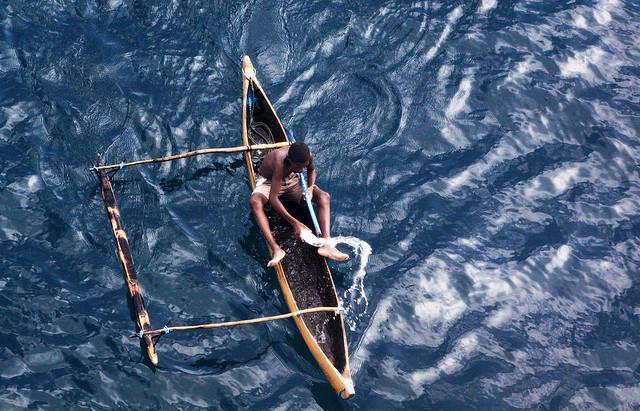 Madang, PNG (Flickr/Jonathan E Shaw)