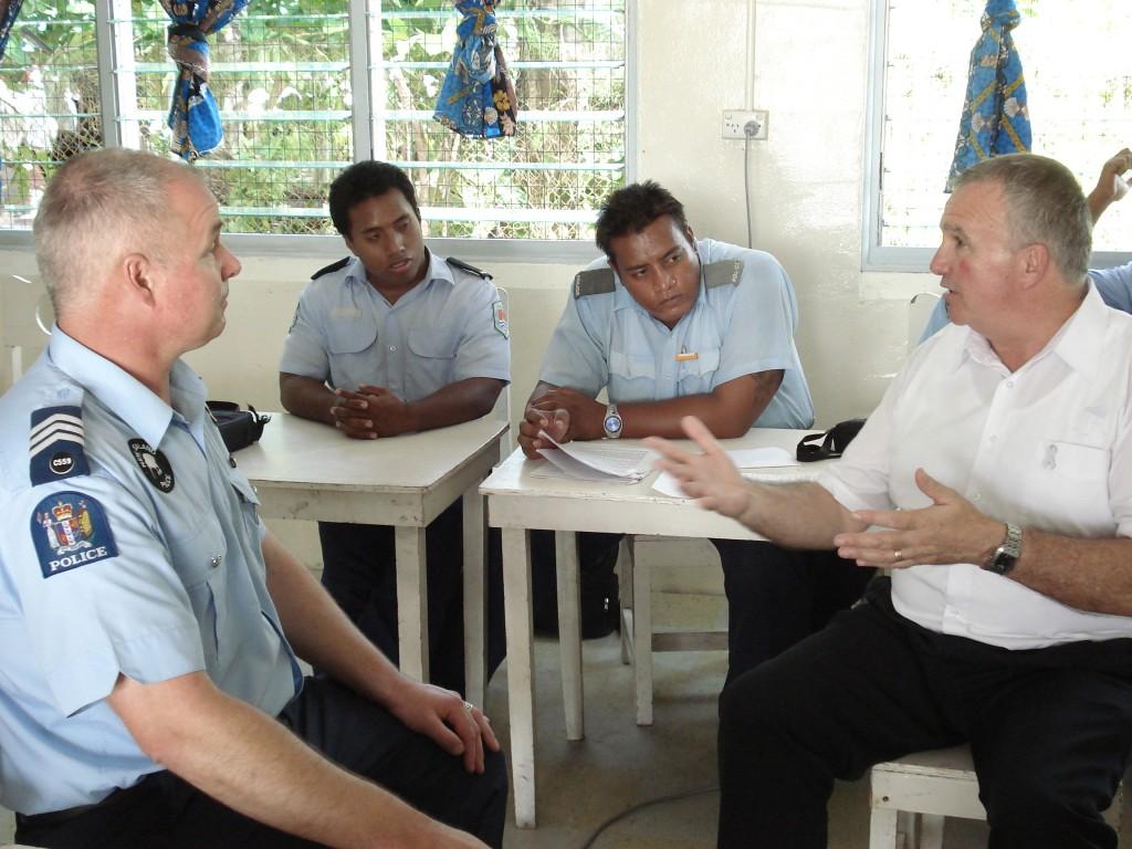 Island Peer Review Organization Ky Medicaid Hepatitis