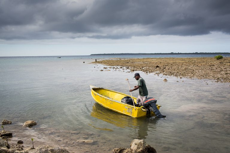 Malekula Island, Vanuatu (Connor Ashleigh for AusAID/DFAT/Flickr CC BY 2.0)