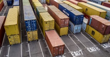 Terminal container, France (Tristan Taussac/Flickr CC BY-ND 2.0)