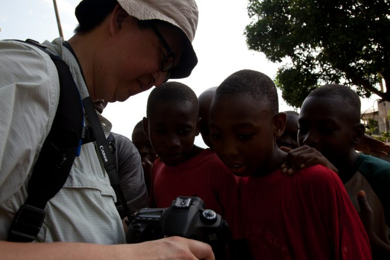 The rise of development journalism - Devpolicy Blog from the