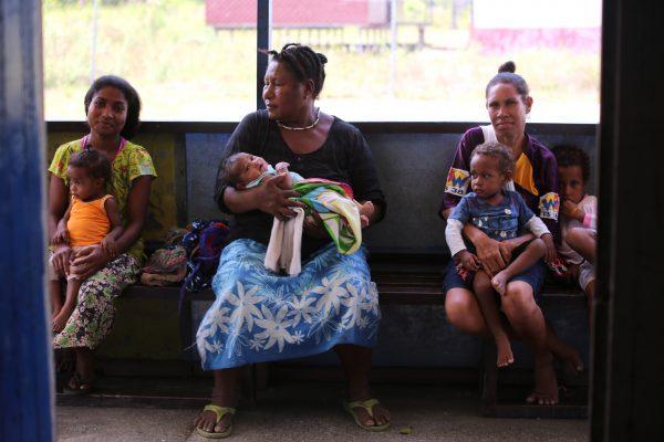 Papua new guinea central couple homemade sex tape - 5 7