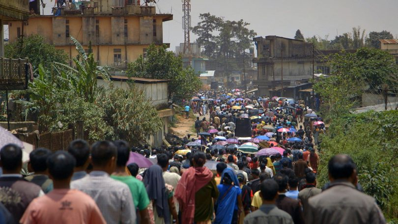 Remittances and migration: the case of Nepal - Devpolicy Blog from