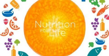 In an attempt to help combat malnutrition, the WHO has a 'Pocket guide for a healthy diet'